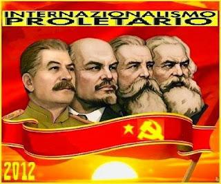 ثلاث مساجلات فكرية؛ ضد التهويم النظري صلب الحركة الشيوعية.