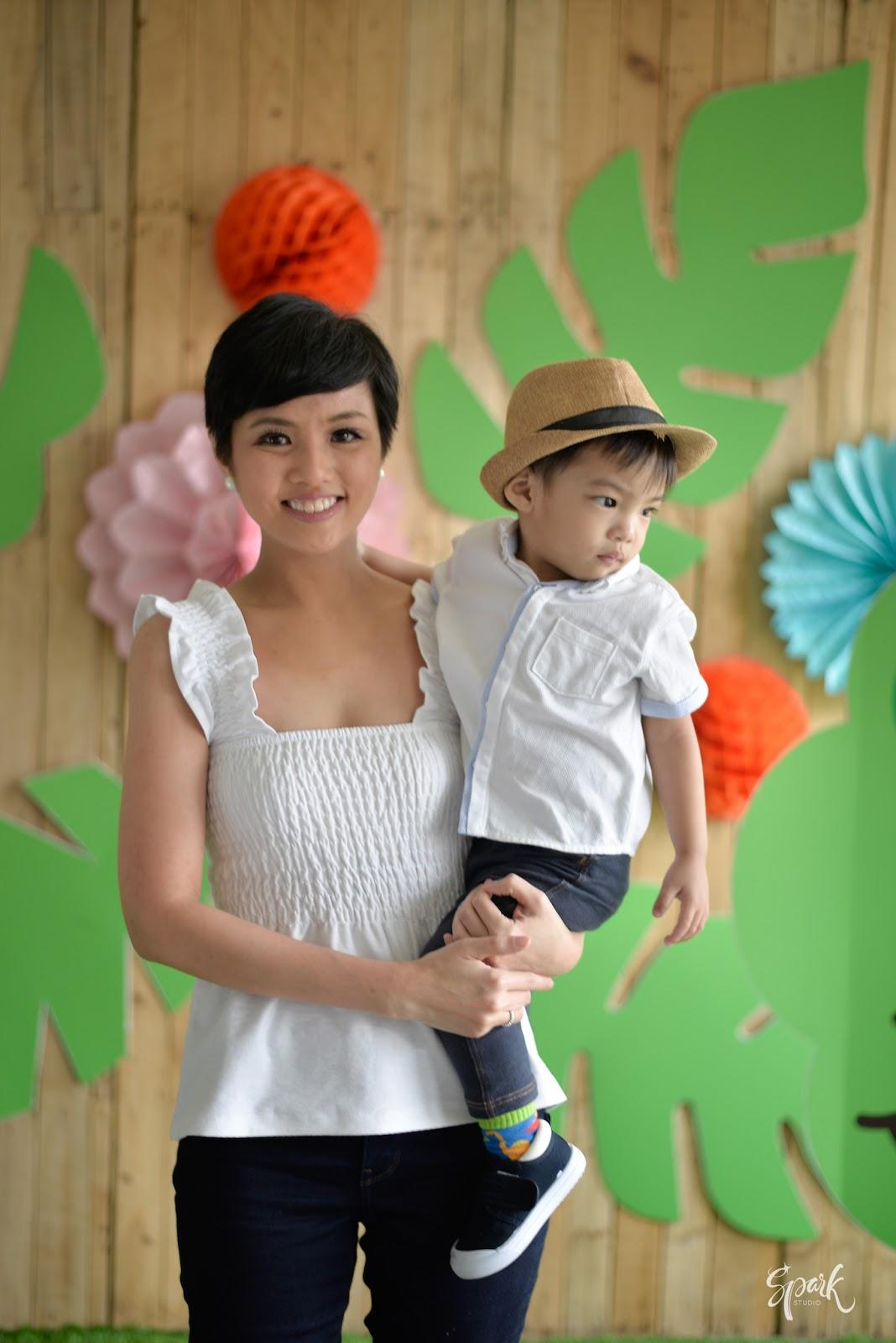 mom-blog-twins-parenting-family 3