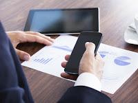 Ini Dia Tips Mengatur Keuangan Bisnis Pulsa Agar Terhindar Dari Bangkrut