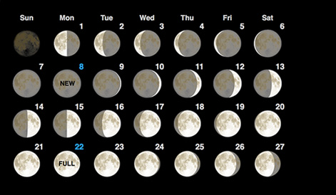 September-2016-Moon-Phases-Calendar