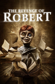 Download Film dan Movie Robert Reborn (2019) Subtitle Indonesia