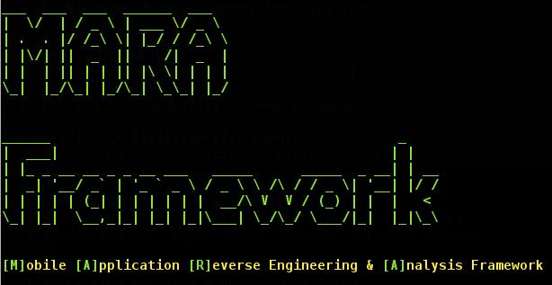 Bytecode Viewer – A Java 8 Jar & Android Apk Reverse Engineering
