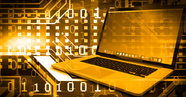 newgersy/ New Mac malware keeps an eye on your web movement