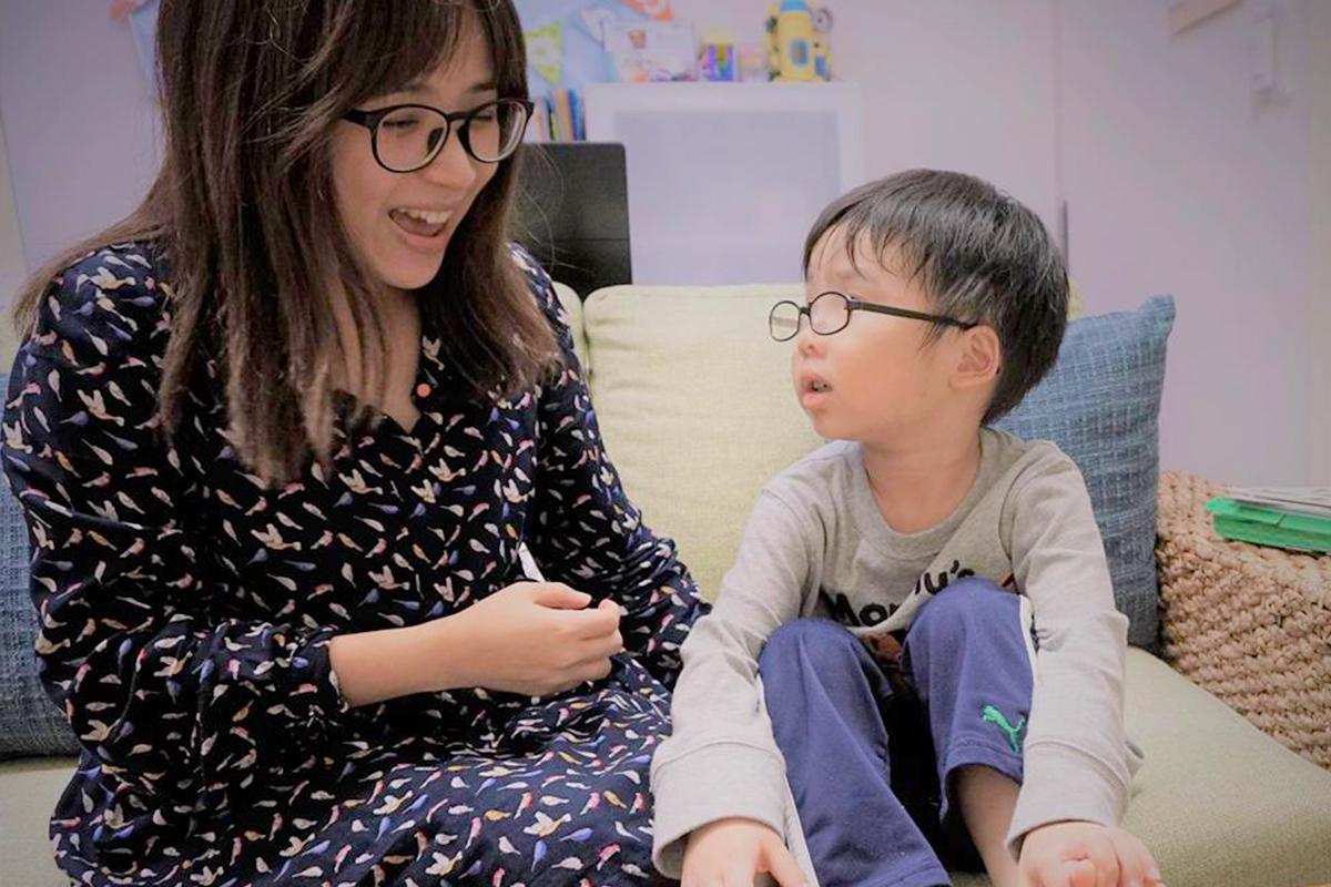 01.jpg-開啟孩子性教育的第一堂課,輕鬆跟孩子談性