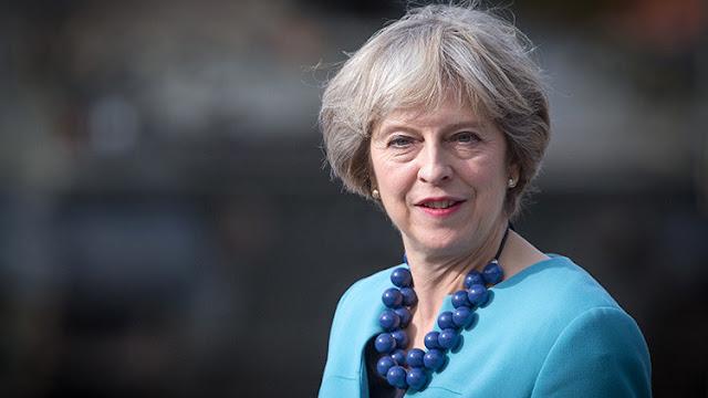 Revelan cuándo el Reino Unido saldrá de la Unión Europea