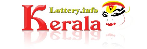 LIVE | Kerala Lottery Result 22.09.2018 Karunya KR.363 Today