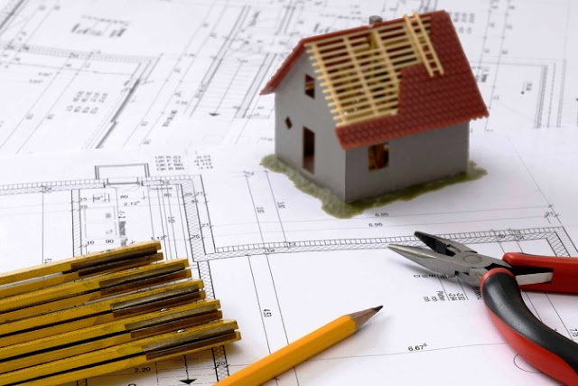Pekerjaan Persiapan dalam Rencana Kerja dan Syarat (RKS)