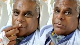 Ashish-vidyarthi-tests-positive-for-corona-virus-admitted-to-hospital-in-delhi