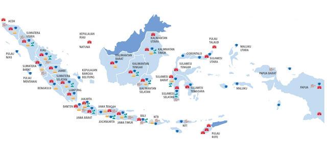 Kontribusi Astra Untuk Indonesia Sejahtera