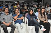 Santhosham awards 2016 pm-thumbnail-9