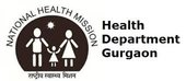 dhfws-gurugram-recruitment-career-advertisement-apply-online-jobs