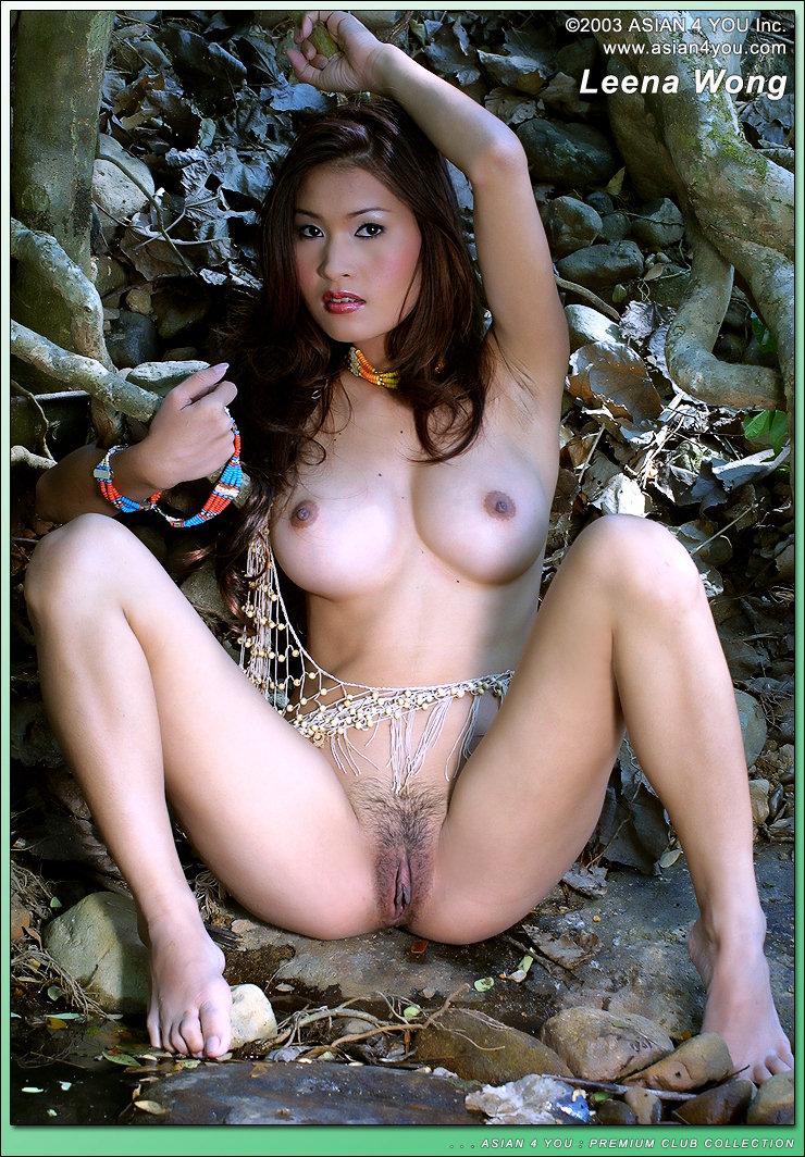 wong-nude-photo