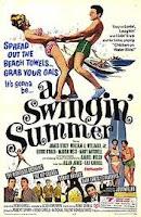 Swingin-Summer