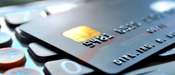Cartões de crédito para Pessoas com Baixa Pontuação de Crédito