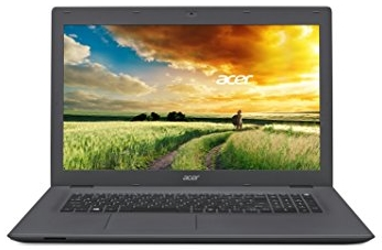 ACER ASPIRE E5-772 INTEL AMT DRIVERS WINDOWS