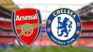 مشاهدة مباراة آرسنال وتشيلسي بث مباشر بتاريخ 22-08-2021 الدوري الانجليزي