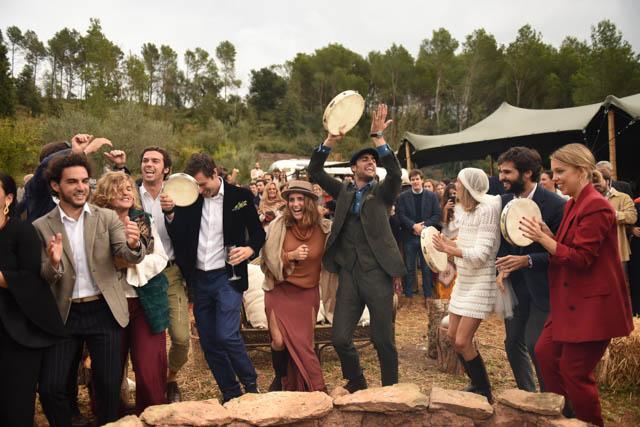 teresa-helbig-vestido-novia-emporda-folk-wedding-indie