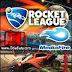 تحميل لعبة Rocket League PC للكمبيوتر بحجم صغير مجانا 1جيجا فقط مضغوطة | روكت ليق على رابط ميديافايراوعلى تورنت