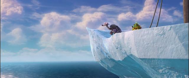 Ice Age 4 Continental Drift 2012 Full Movie 300MB 700MB BRRip BluRay DVDrip DVDScr HDRip AVI MKV MP4 3GP Free Download pc movies