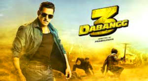 dabangg 3 hindi full movie kaise download kare