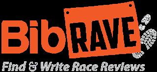 http://www.bibrave.com/