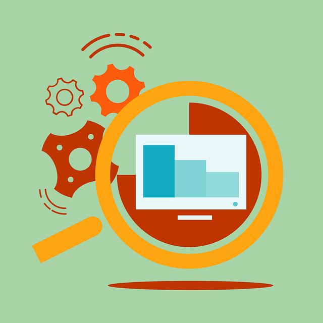The Top Four Enterprise Task Tracking Software of 2020