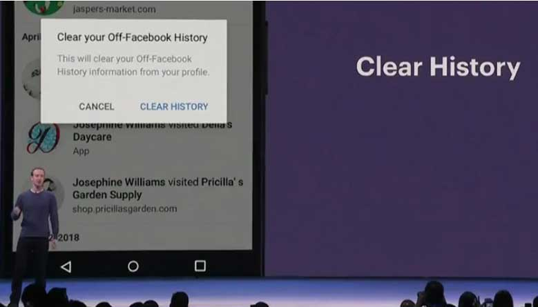 facebook-will-be-lauch-clear-history-feature