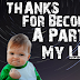 53 Best bday wishes for husband images and quotes special ideas for birthday