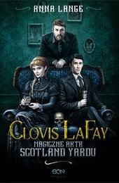http://lubimyczytac.pl/ksiazka/3670525/clovis-lafay-magiczne-akta-scotland-yardu