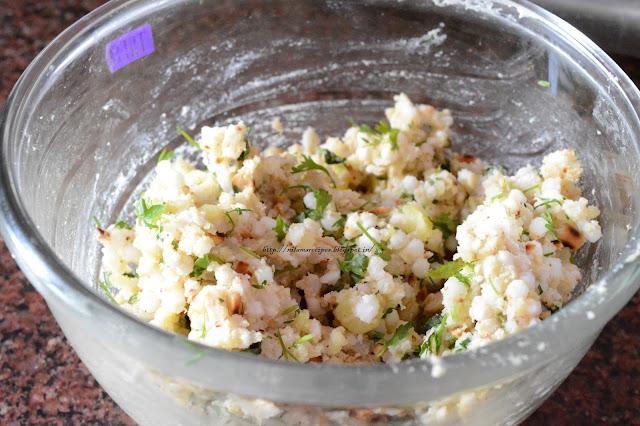 maharashtrian upvas recipes