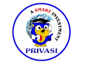 Jatengkarir - Portal Informasi Lowongan Kerja Terbaru di Jawa Tengah dan sekitarnya - Bimbel A Smart Investment Privasi Semarang