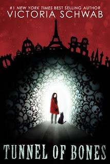 https://www.goodreads.com/book/show/43319657-tunnel-of-bones
