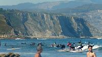 sopela surf 06