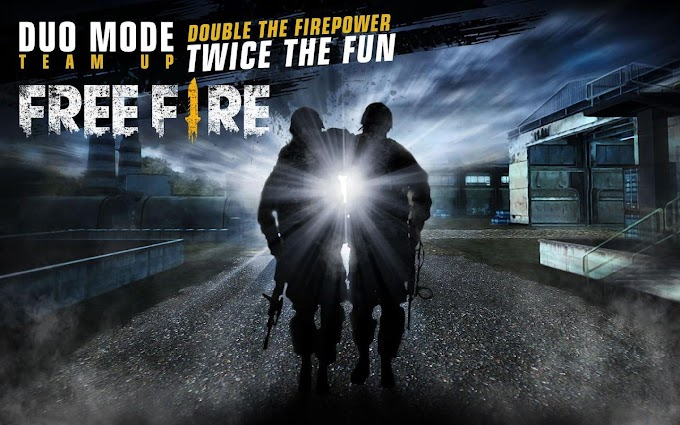 Free Fire লোকেশন অ্যান্টেনা ভিউ Hack | 100% অ্যান্টিবান Working Pos