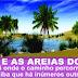 RALIPHAT E AS AREIAS DO DESERTO