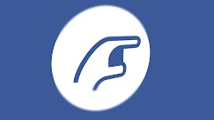 Fitur Poke Akan Dibuat Lebih Kekinian Oleh Facebook