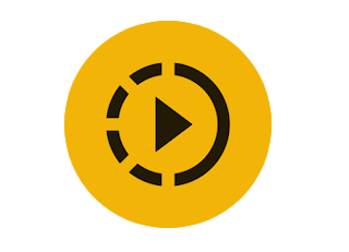 Video Speed Controller Pro Apk