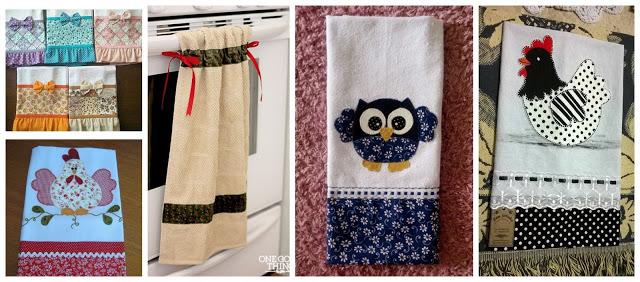 toallas-cocina