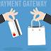 Hidup Lebih Mudah dengan Kartu Kredit dan Payment Gateway