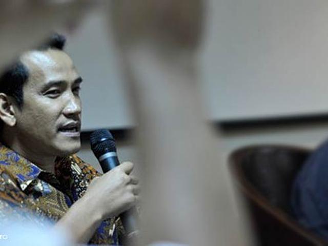 Refly Harun: Banyak Hal Ganjil, Polri Menutup-nutupi Kasus FPI