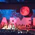 Más que Ópera presenta su versión infantil de 'Carmen' en el Nuevo Alcalá de Madrid