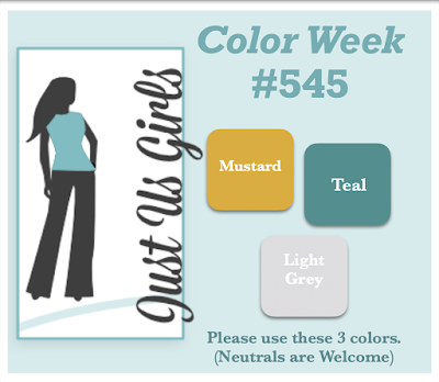 http://justusgirlschallenge.blogspot.com/2020/07/just-us-girls-challenge-545-color-week.html