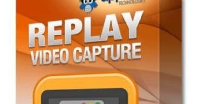 replay video capture registration code