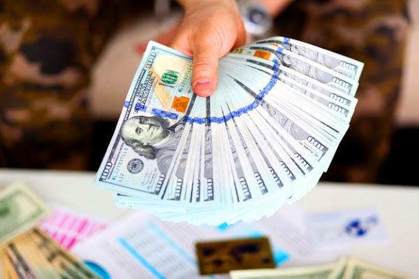 Во что вложить 1000 долларов: надежные и перспективные инвестиции