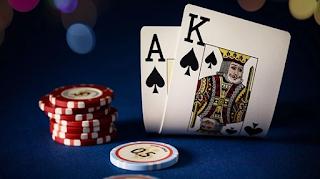 3 Alasan Mengapa Selalu Kalah Dalam Permainan Judi Kartu Online