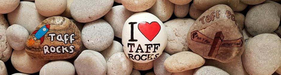 Taff Rocks