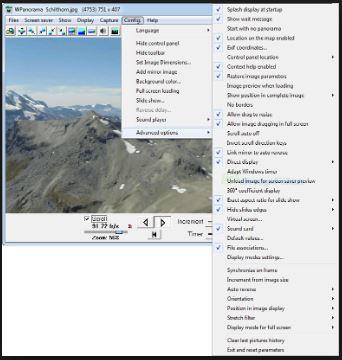 تحميل برنامج عرض الصور ويندوز 8