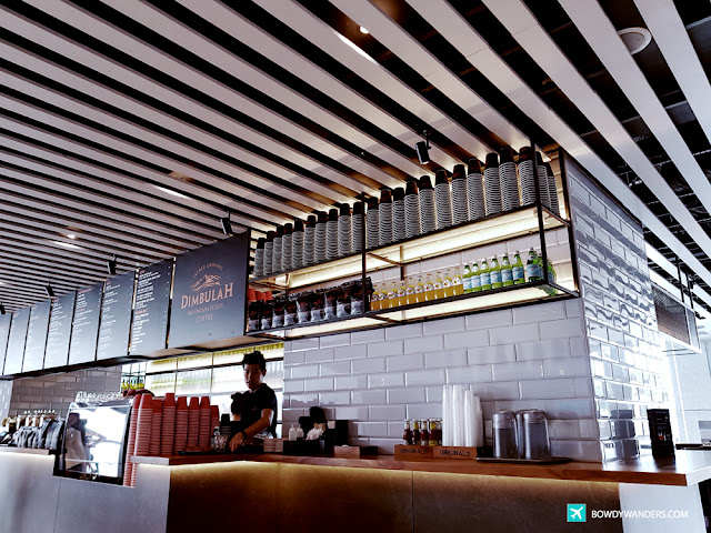 September 2020: 14 Newly Visited Nearby Cafes, Bars, & Restos in Singapore That You Would Want To Visit More Than Once – M&S Café, Dimbulah, Hokkaido-ya