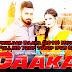 Download Daaka (2019) Movie in Full HD 720p 1080p DVD SCR