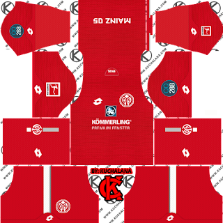 mainz-05-lotto-kits-2019-2020-dream-league-soccer-%2528home%2529
